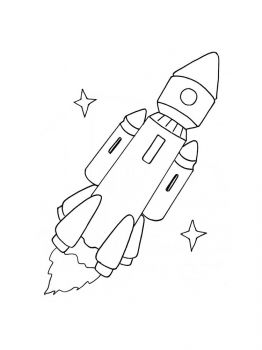 rocket-coloring-pages-3