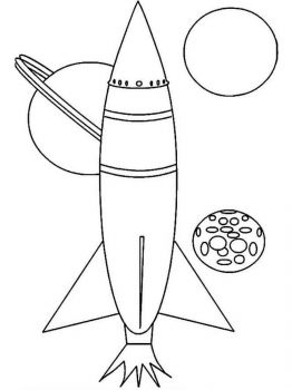 rocket-coloring-pages-36