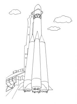 rocket-coloring-pages-4