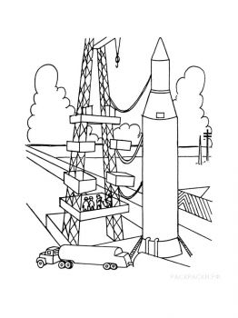 rocket-coloring-pages-6