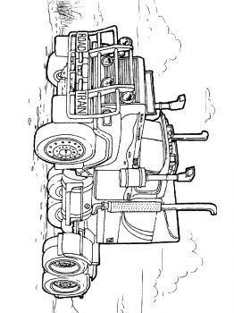 semi-truck-coloring-pages-for-boys-1