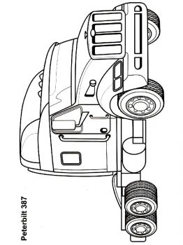 semi-truck-coloring-pages-for-boys-11