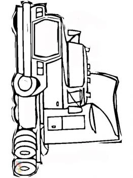 semi-truck-coloring-pages-for-boys-12