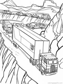 semi-truck-coloring-pages-for-boys-3