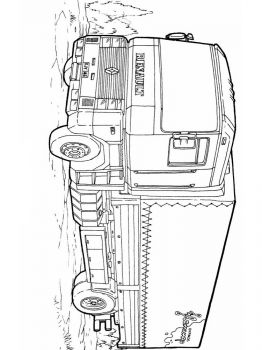 semi-truck-coloring-pages-for-boys-4