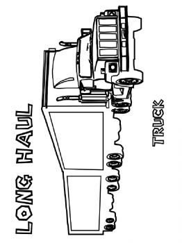 semi-truck-coloring-pages-for-boys-5