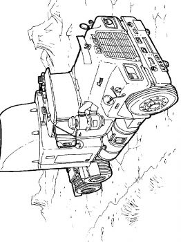semi-truck-coloring-pages-for-boys-8