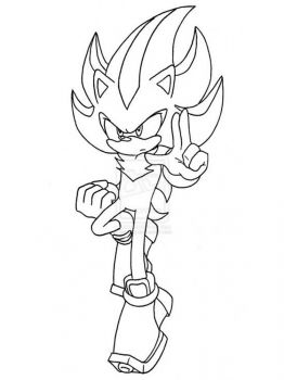 shadow-the-hedgehog-coloring-pages-for-boys-1