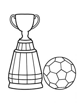 soccer-ball-coloring-pages-for-boys-10