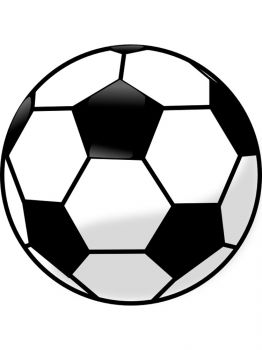 soccer-ball-coloring-pages-for-boys-4