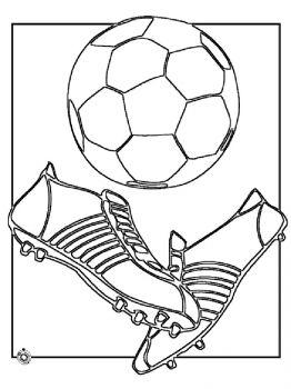 soccer-ball-coloring-pages-for-boys-5
