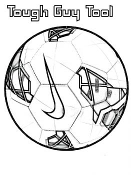 soccer-ball-coloring-pages-for-boys-7