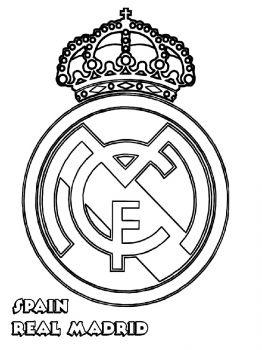 soccer-logos-coloring-pages-for-boys-10