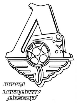 soccer-logos-coloring-pages-for-boys-17