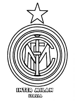 soccer-logos-coloring-pages-for-boys-2