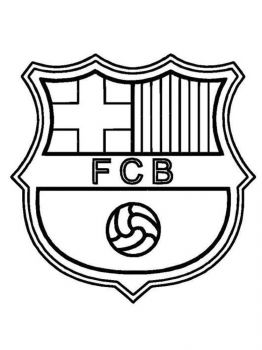 soccer-logos-coloring-pages-for-boys-20