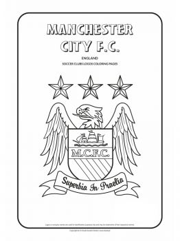 soccer-logos-coloring-pages-for-boys-23