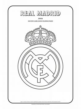 soccer-logos-coloring-pages-for-boys-24