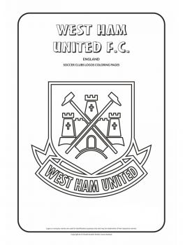 soccer-logos-coloring-pages-for-boys-25