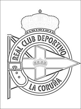 soccer-logos-coloring-pages-for-boys-26
