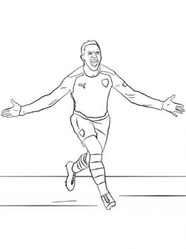 soccer-player-coloring-pages-for-boys-10