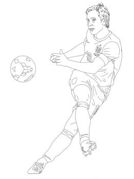 soccer-player-coloring-pages-for-boys-18