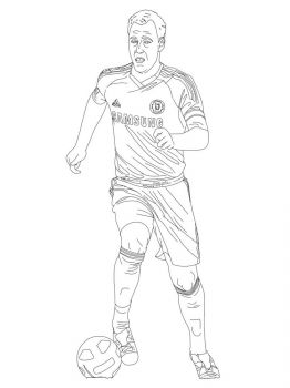 soccer-player-coloring-pages-for-boys-23