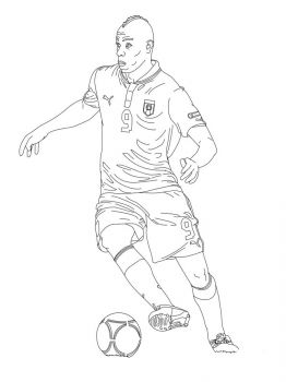 soccer-player-coloring-pages-for-boys-25