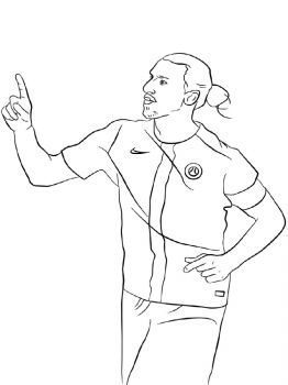 soccer-player-coloring-pages-for-boys-27