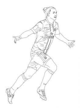 soccer-player-coloring-pages-for-boys-28