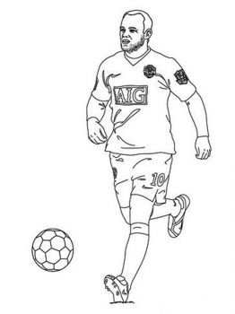 soccer-player-coloring-pages-for-boys-5