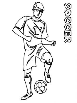 soccer-player-coloring-pages-for-boys-6