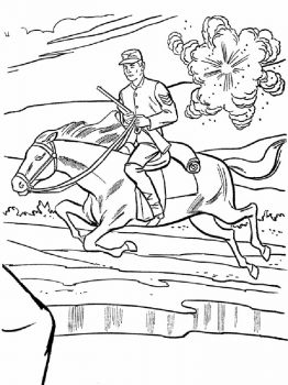 soldier-coloring-pages-for-boys-11