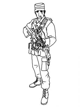 soldier-coloring-pages-for-boys-12