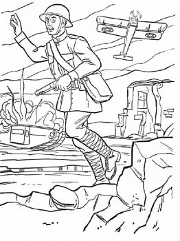 soldier-coloring-pages-for-boys-14