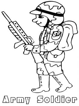 soldier-coloring-pages-for-boys-18