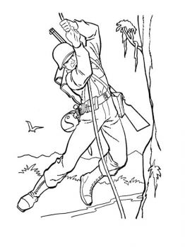 soldier-coloring-pages-for-boys-3