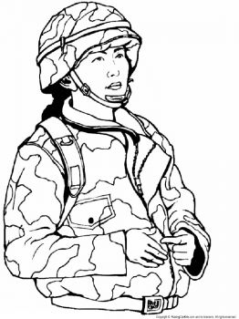 soldier-coloring-pages-for-boys-4