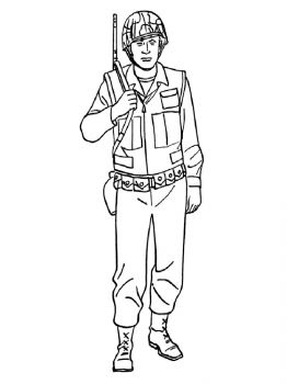 soldier-coloring-pages-for-boys-8