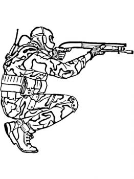 soldier-coloring-pages-for-boys-9
