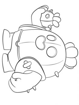 spike-brawl-stars-coloring-pages-6