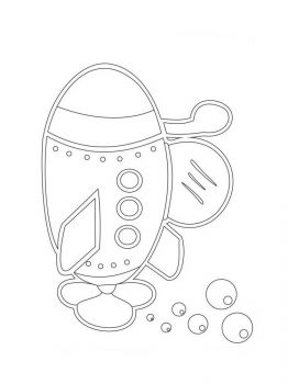 submarine-coloring-pages-10