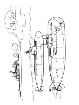 submarine-coloring-pages-12