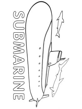 submarine-coloring-pages-17
