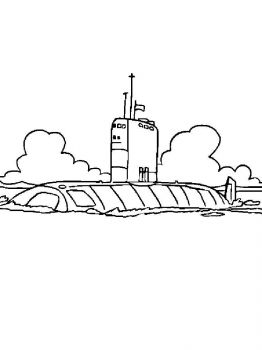submarine-coloring-pages-19