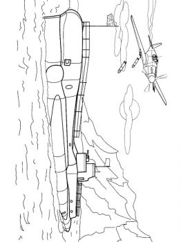 submarine-coloring-pages-2