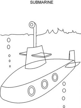 submarine-coloring-pages-20