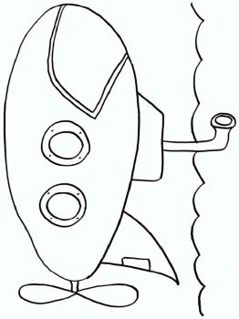submarine-coloring-pages-21