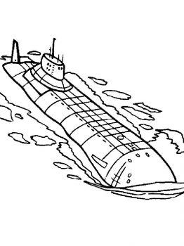 submarine-coloring-pages-26
