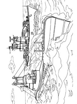 submarine-coloring-pages-27